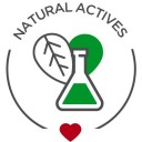 Natural Actives